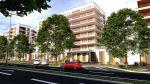 Chrzanow-20-Develop_street