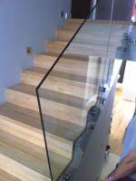 schody-barierka